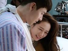 IndiHome Sudah Bisa Netflix, Nonton Drama Korea Ini Saja