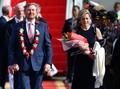 Jokowi dan Ilusi Maaf dari Raja Belanda