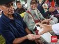 Muhammadiyah Tak Masalah Alkohol Jadi Antiseptik Cegah Corona