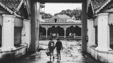 ANTARA FOTO/Rivan Awal Lingga