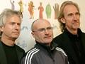 Genesis, Legenda Rock yang Jalani Tur Reuni Setelah 13 Tahun