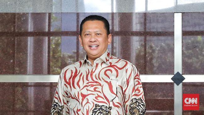 Pemenang Dianulir, Motor Listrik Jokowi Kembali Dilelang