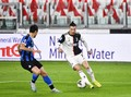 Liga Italia Bisa Selesai Oktober