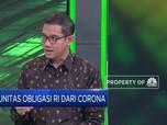 PHEI: Pentingnya Stimulus Untuk Menjaga Daya Tarik Obligasi