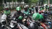 Tarif Ojol Naik Rp 250 per km, Ini Kata Driver Gojek