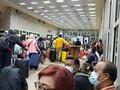 Israel Keluarkan Seluruh Pendatang Termasuk Rombongan WNI