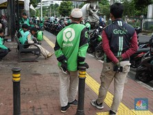 Grab & Gojek Rambah Bank Digital, Fenomena Apa Ini?