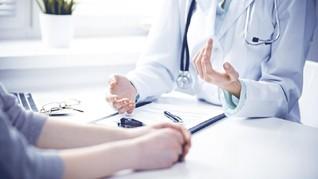 Jajaran Dokter yang Rajin Bagikan Informasi Corona di Medsos
