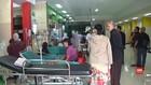 VIDEO: Wabah DBD Merenggut Nyawa 99 Orang di Indonesia