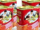 Di Luar Dugaan, Industri Makanan Pun Tak Selamat dari Corona
