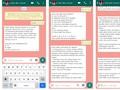 Chatbot-WhatsApp Blasting soal Corona RI Meluncur Hari Ini
