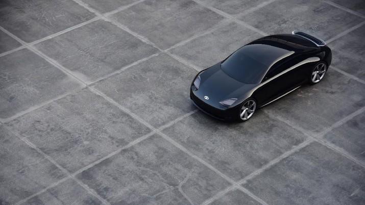 Rencananya Hyundai akan memproduksi Prophecy pada beberapa tahun ke depan.