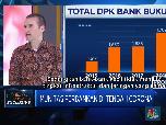 Fitch Ratings: Bank Kecil Sulit Berkompetisi Salurkan Kredit