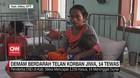 VIDEO: Demam Berdarah Telan Korban Jiwa, 14 Tewas