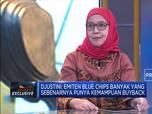 OJK Optimistis Pasar Modal RI Kuat Hadapi Dampak Virus