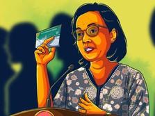 Kenaikan Iuran BPJS yang Dibatalkan & Respons Sri Mulyani