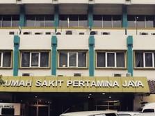 Erick Siapkan RS Pertamina Jaya & Hotel Patra Khusus Corona