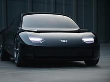 RI Jadi Pusat Mobil Listrik: Hyundai Rp 21 T, Toyota Rp 28 T