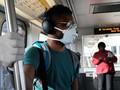 Belajar dari Belanda, Kanada Periksa Lagi Masker dari China