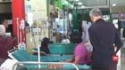 VIDEO: Seribu Lebih Orang Terserang DBD, 17 Orang Tewas