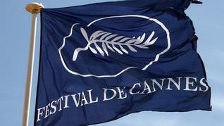Cannes Resmi Ditunda Demi Tekan Penyebaran Virus Corona