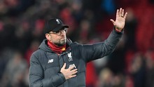 Eks Pemain Liverpool Sebut Alasan Klopp Bakal Bertahan