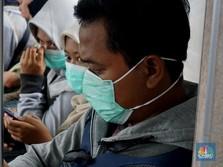 Ledakan Harga Masker di E-Commerce & Respons Para Unicorn