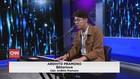 VIDEO: Live Bitterlove - Ardhito Pramono