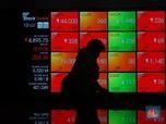 Berburu Cuan Lagi Hari Ini, Simak Saham-saham Pilihan Broker
