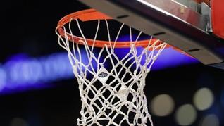 Pemain NBA Positif Virus Corona, Kompetisi Ditunda