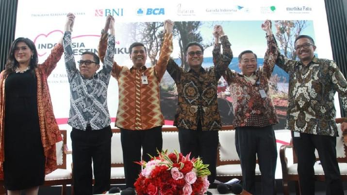 6 Keuntungan Paket Liburan Indonesia Destinasiku