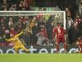 Bikin Liverpool Tersingkir, Oblak Disamakan dengan Messi