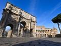 Virus Corona Buat Polusi Udara Italia dan China Menurun Tajam