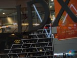 Mampukah Bursa Menguat di Tengah Risiko 'The Great Lockdown'?