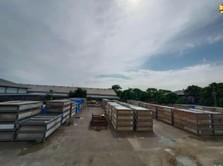 WNI Pulang ke RI Berstatus ODP, Dikirim Pulau Galang Jika...