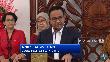 Pak Menkes, Gubernur Anies Minta Hasil Lab Cepat Diinfokan