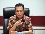 BUMD Jadi Ujung Tombak Pengembangan Jargas di Palembang