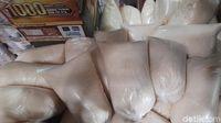 Catat! Nomor WA buat Lapor Pedagang Nakal Mainkan Harga Gula