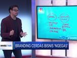 Ini Strategi Branding Yang Tepat Agar Bisnis Makin Meningkat