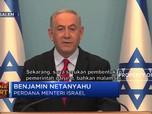 Ternyata Israel Sudah Pakai Ponsel Buat Lacak Pasien Corona
