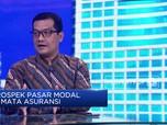 AAUI:Lini Bisnis Asuransi Kredit Bisa Bermasalah Imbas Corona