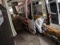Dinas ke DKI, 1 Pegawai Pertamina Hulu Migas Positif Corona