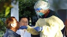 Tiga Negara dengan Tingkat Kematian Rendah akibat Corona