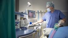 Ribuan Ventilator untuk Pasien Covid-19 di AS Tak Berfungsi