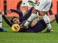 Tiga Pemain Fiorentina Pulih dari Virus Corona