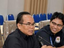 Ikuti Imbauan Anies, KPID DKI Pantau Siaran dari Rumah