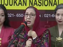 3 Pasien Corona Sembuh, Jokowi Kasih Hadiah Jamu!