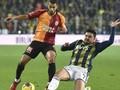 Liga Sepak Bola yang Tak Terganggu Virus Corona