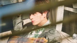 Agensi Konfirmasi Yook Sung-jae Bakal Wamil Tahun Ini