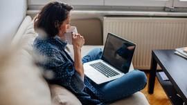 Cara Hindari Kejahatan Siber saat Bekerja dari Rumah
